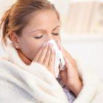 cara mengobati penyakit flu